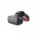 Ochelari realitate virtuala DJI Goggles Racing edition