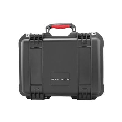 Case Transport - DJI Spark - PGYTECH