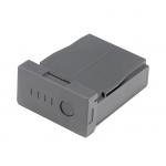 Baterie inteligenta pentru DJI RoboMaster S1