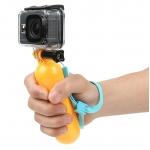 Maner flotor Shoot pentru camera sport