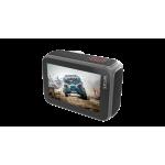 Camera sport SJ9 Max, Video 4K 30fps, Incarcare Wireless, Waterproof, Abilitati Livestream