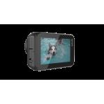 Cameră sport SJ9 Strike, Video 4K 60fps, Încărcare Wireless, Waterproof, Abilități Livestream