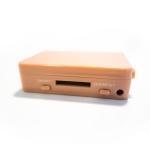Cutiuta GSM cu Micro Casca pentru copiat