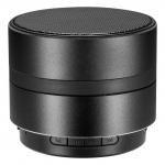 Boxa stereo cu camera ascunsa, Detectie la miscare, Wi-Fi, Night Vision, 1080p HD