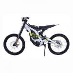 Moped electric Sur-Ron LB X-Series Off-Road, 70km/h, Autonomie 100km