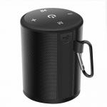 Boxa portabila T2 Mini, Waterproof, Wireless, camera spion 1080p