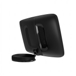 GPS TomTom VIA52, Bluetooth, Apeluri hands-free, 8GB (Europa)