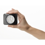 LED Light Lumimuse 6 LED Manfrotto,  Design Compact