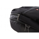 Rucsac Manfrotto Gear compatibil cu Mavic Pro/2/Air, Spark, Osmo, Osmo+