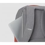 Rucsac OnePlus Travel Space pentru Mavic Air/2/Pro, Spark/ Osmo Series/Laptop