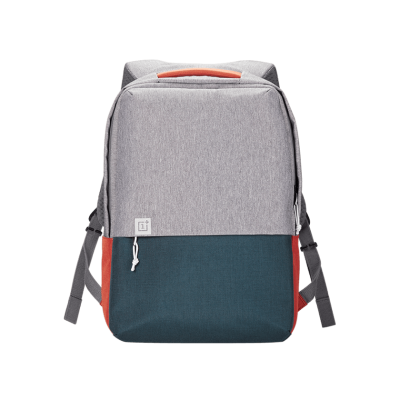 Rucsac OnePlus Travel Space pentru Mavic Air/2/Pro, Spark/ Osmo Series/Laptop
