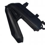 Gentuta pentru accesorii cu prindere pe trotineta GNEX