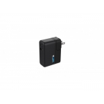 GoPro Supercharger, Incarcator international cu 2 porturi