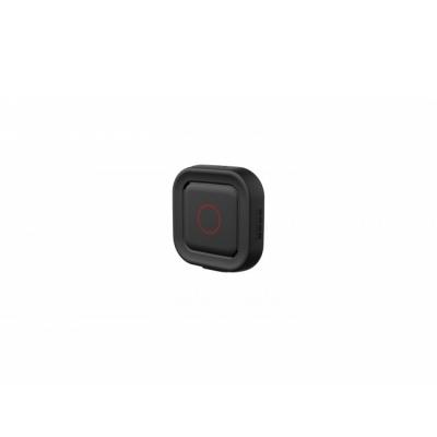 GoPro Remo, Telecomanda cu activare vocala, rezistenta la apa