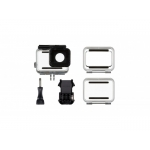 Carcasa GoPro Hero 6/5 Black, Super Suit (Uber Protection + Dive Housing), Submersibila 60m