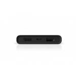 GoPro PowerBank, Incarcator portabil