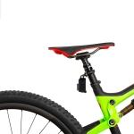 Prindere sina pentru Bicicleta GoPro