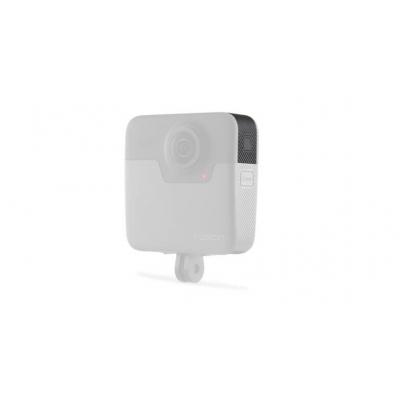 Usa de inlocuit GoPro pentru Fusion