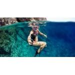 Maner plutitor GoPro