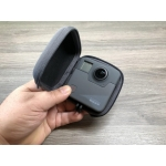 Geanta de transport GoPro pentru Fusion