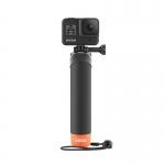 Adventure kit (Floating hand grip, Head strap + quick clip, carcasa compacta, surub pentru degetul mare) GoPro