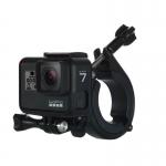 Large tube mount GoPro