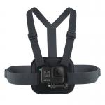Sports Kit (Montura pentru piept Chesty + Montura pentru ghidon/scaun/bara) GoPro
