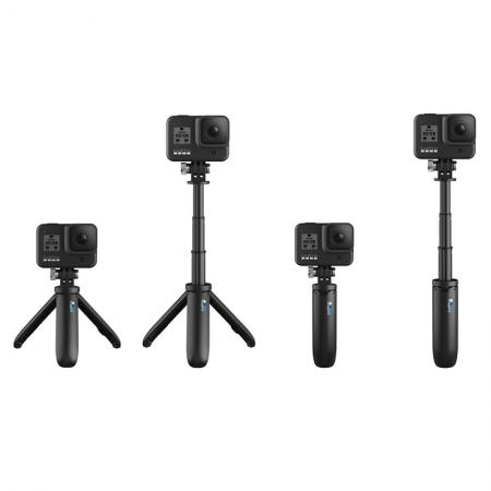 GoPro Shorty (Mini trepied extensibil)