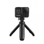 Kit extensie GoPro Shorty (Mini Extension Pole + Tripod)