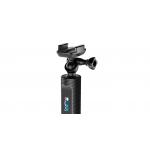 Monopied GoPro El Grande