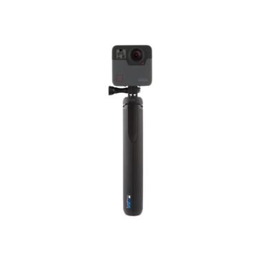 Maner pentru GoPro Fusion