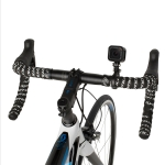 Maner cu prindere pentru Bicicleta GoPro