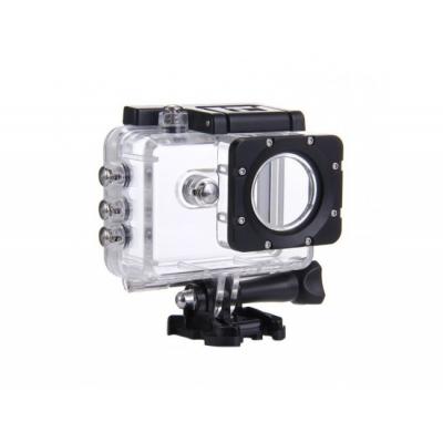 SJCAM - Carcasă Waterproof (SJ5000)