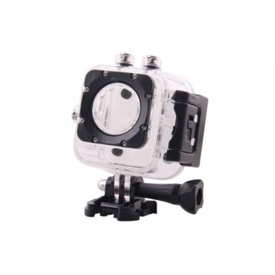 SJCAM - Carcasă Waterproof (M10)