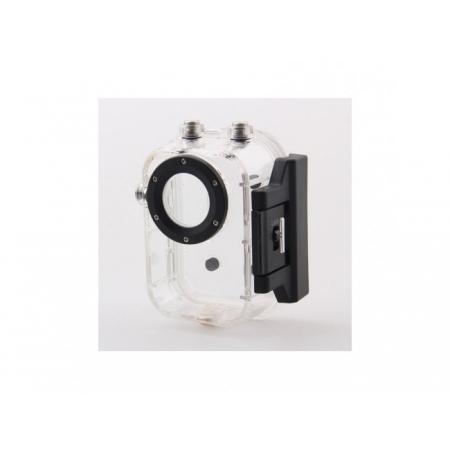 SJCAM - Carcasă Waterproof (SJ1000)