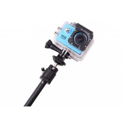 SJCAM - SJ54 Monopied cu Adaptor