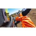 GoPro The Strap (Mână, Încheietură, Braţ, Picior)