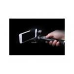 Stabilizator Feiyu Tech FY-G4 Smartphone