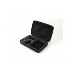 Pachet ULTIMATE pentru camerele GoPro