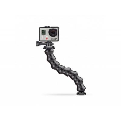 GoPro Braţ Flexibil Gooseneck