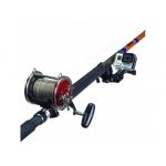 GoPro Prindere Sportman (Vanatoare si Pescuit)
