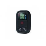 GoPro Telecomandă Smart 2.0
