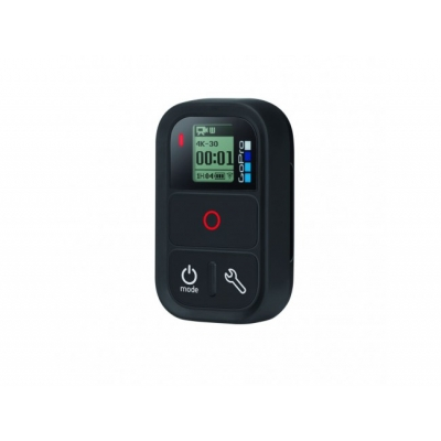GoPro Telecomanda Smart 2.0