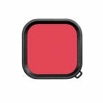 Filtru Red pentru GoPro Hero8 Black