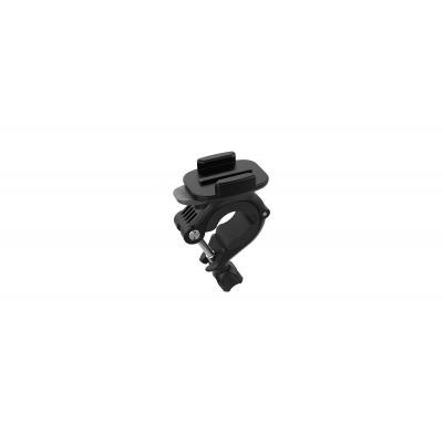 GoPro Maner / Suport de poziție / Montura pe stalp