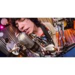 GoPro The Jam - Prindere Universala Music