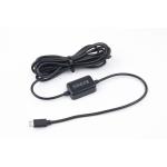 Cablu de antena GPS pentru SJDASH+