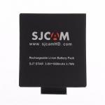 SJCAM - Baterie SJ7 Star