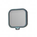 Filtru CPL Telesin pentru GoPro Hero5