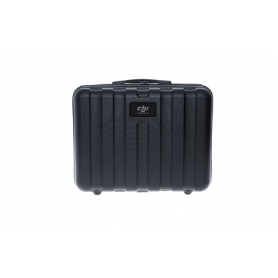 DJI Ronin-M Suitcase, Geanta de transport profesionala